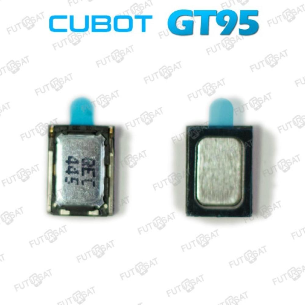Altavoz Cubot One GT95 GT99 GT72+ P10 S108 S168 S200 X6 Zorro Bobby Buzzer
