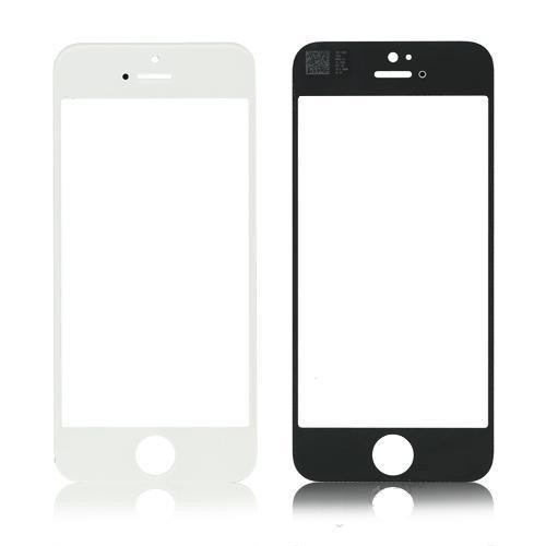 df32f289018 Pantalla iPhone 6 Cristal Blanco | Tienda Futursat
