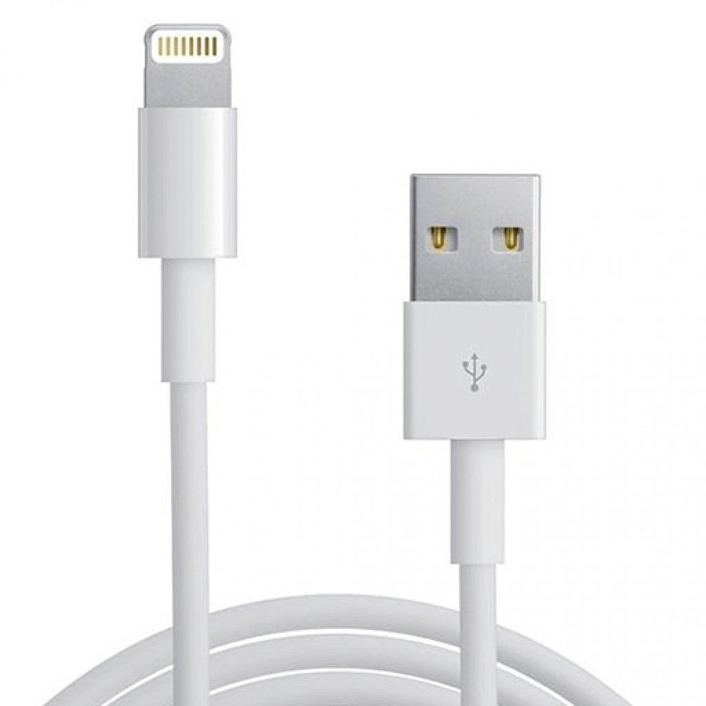 Cable Datos y carga iPhone 5G 5S 5C 6 6S 6 PLUS 6s PLUS
