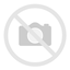 REBU- Telefono movil libre Seminuevo iPhone 8 256 GB Gold A